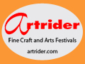 Artrider Fine Arts and Crafts Events