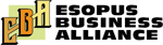 Esopus Business Alliance