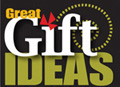Great Gift Ideas In Hudson Valley NY