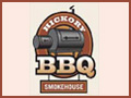 Hickory BBQ Smokehouse in Kingston NY
