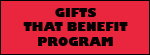Gifts That Benefit Program with TheCommunityGuide.net