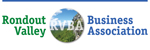 Rondout Valley Business Association