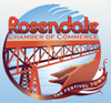 Rosendale Chamber of Commerce