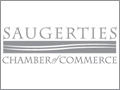 Saugerties Chamber of Commerce - Discover Saugerties NY