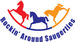 September 16 - Rockin' Around Saugerties Gala & Auction