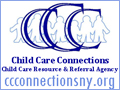 Child Care Connections, Ulster County, NY