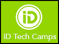 iD Tech Summer Camps